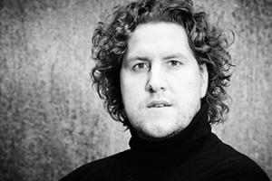 Jens Wassermann
