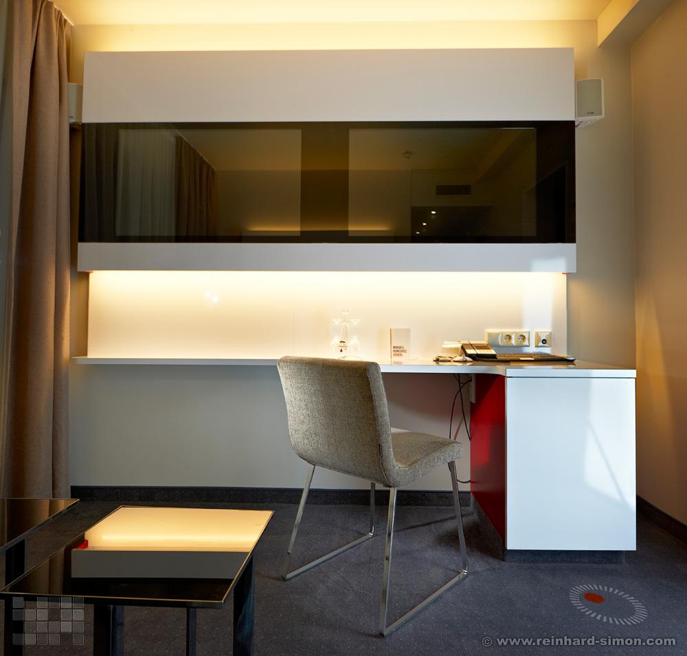 KOO International - Hotel Dormero - Reinhard Simon - Fotografie ...