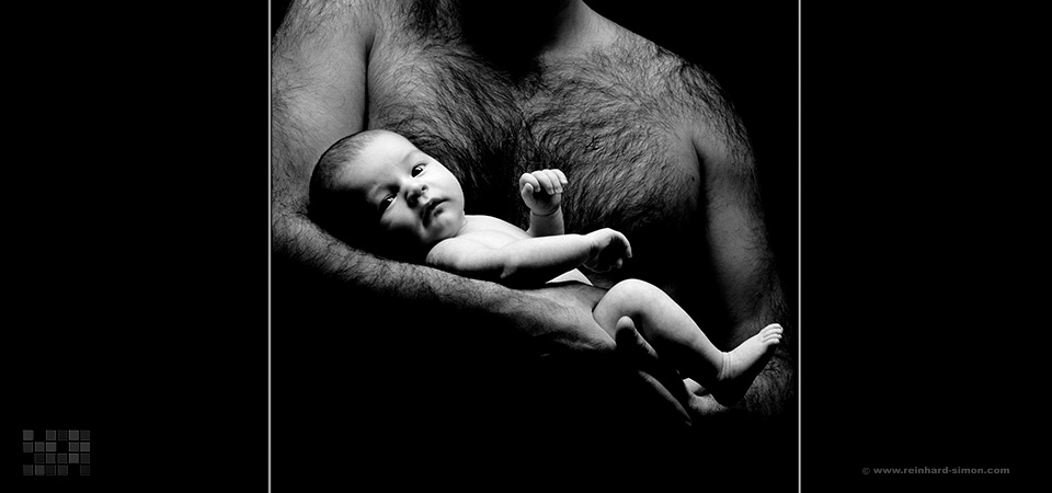 Baby, Neugeborenes