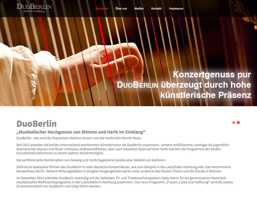 website-duoberlin-created-by-reinhard-simon